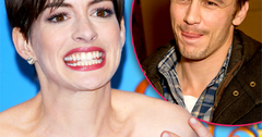 //anne hathaway angry james franco_square