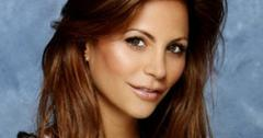//gia allemand rejection