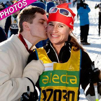 //pippa middleton cross country ski marathon sweden post