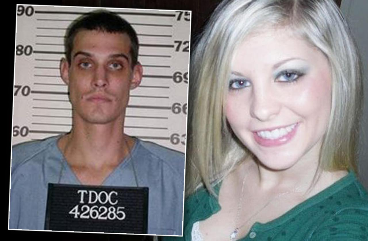 Holly Bobo Murder Trial Livestream Zachary Adams Court