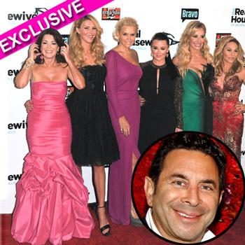 //real_housewives_premiere__ _