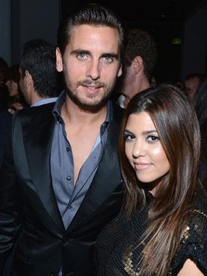 //scott and kourtney no plans to marry pp tall