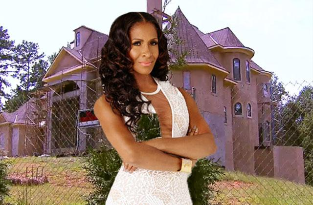 //sheree whitfield chateau lawsuit pp