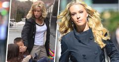 Kate Gosselin Abuse Investigation