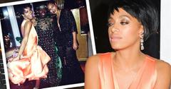 //solange knowles jay z fight met gala kick beyonce wide