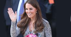 //kate middleton on the move