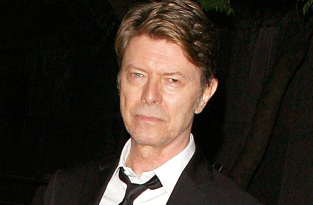 david bowie scientology secret exposed
