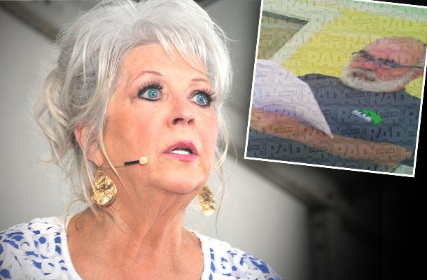 //paula deen brother in law suicide henry groover pedophile claims pp