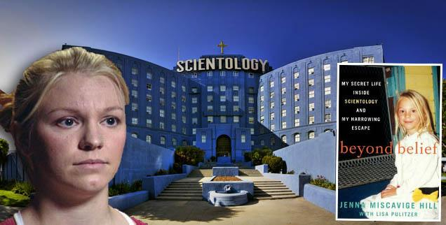 //jenna miscavige hill scientology beyond belief wide