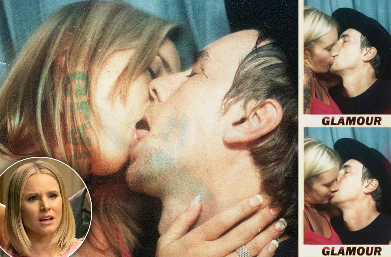 dax shepard cheats kristen bell caught kissing kayti edwards affair
