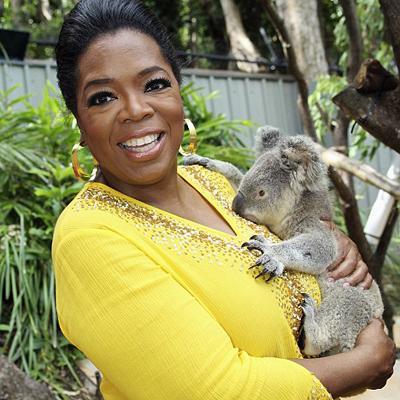 //oprah