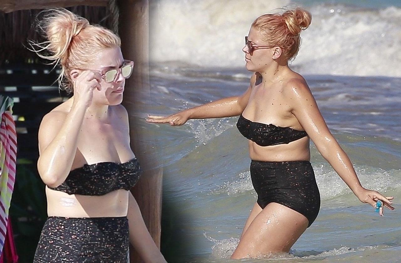Busy-Philipps-bikini-body-diet