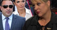 nancy-grace-watch-what-happens-live-teresa-guidice-jail-real-housewives