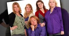 //sister wives lawsuit kody brown polygamy pp