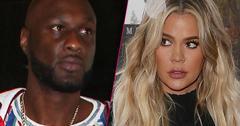 khloe-kardashian-cheating-scandal-lamar-odom-pp