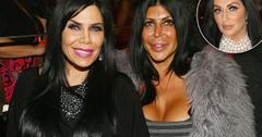 mob wives renee graziano slams big ang sister using family death fame