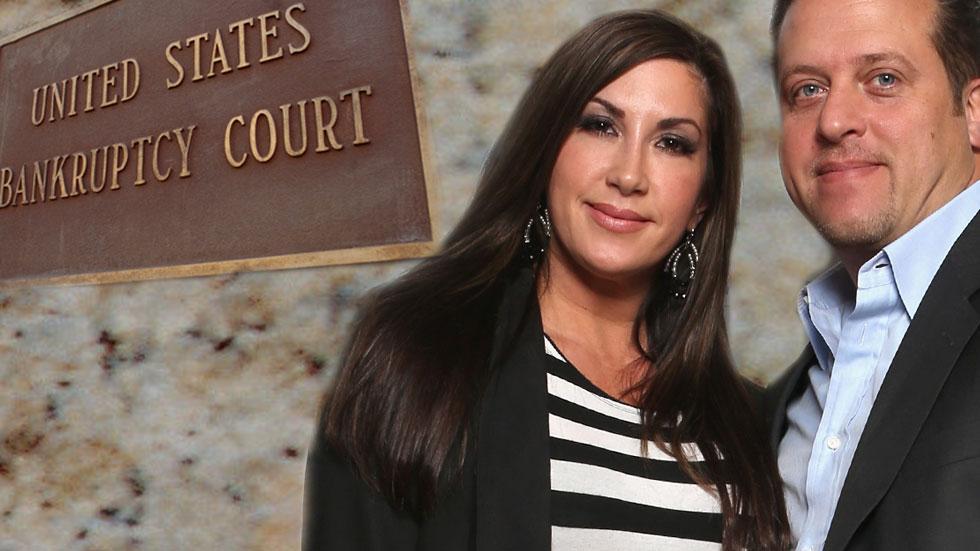 //jacqueline laurita bankruptcy lawsuit slider