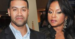 Phaedra Parks Ex Apollo Nida Breaking Rules In Prison