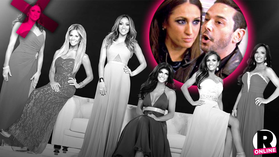 //amber jim marchese rhonj cast refuses film after miami confrontation pp sl