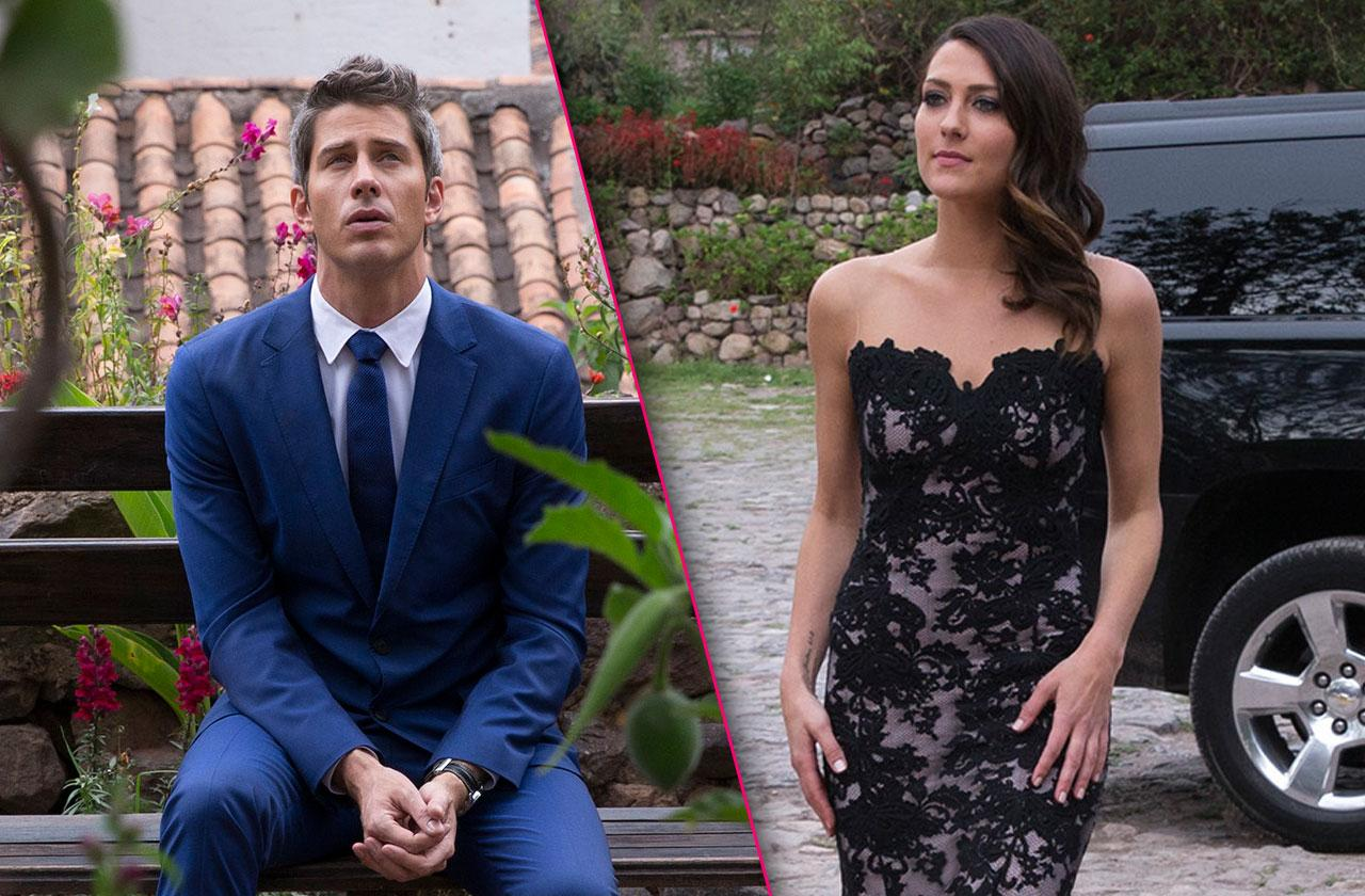//the bachelor arie luyendyk jr rebecca kufrin underage drinking pp