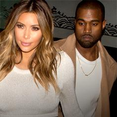 //kanye west fight  year old fan n word kim kardashian sq