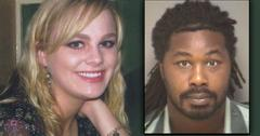 Jesse Matthew Charged In 2009 Murder Morgan Harrington