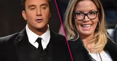 //jay mohr jeanie buss secretly dating lakers owner nikki cox pp