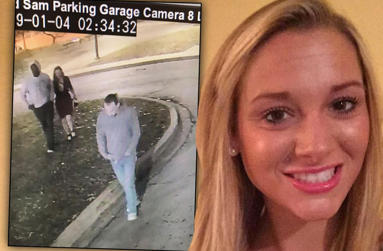 Missing Kentucky Mom Savannah Spurlock Believed Alive Home 40 Miles Bar Disappearance