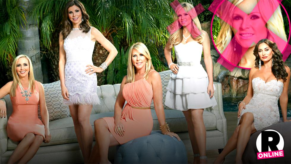//rhoc tamra barney casting couch replace pp sl