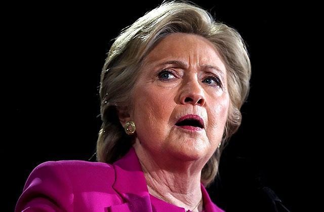 //hillary clinton emails hacked russia benghazi huma abedin