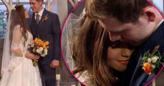Joy-Anna Duggar Austin Forsyth Shotgun Wedding Special Counting On