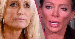 //kim richards carlton gebbia