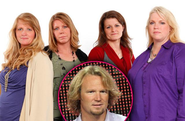 //sister wives divorce kody brown marry again pp