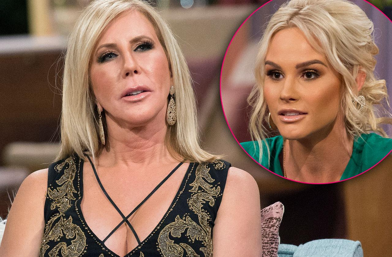 //vicki gunvalson slams meghan edmonds quitting rhoc pp