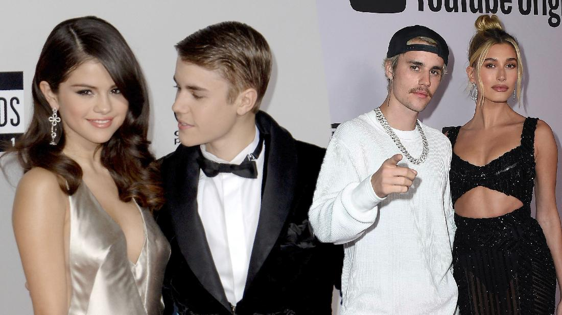 Justin Bieber Says Reckless While Dating Selena