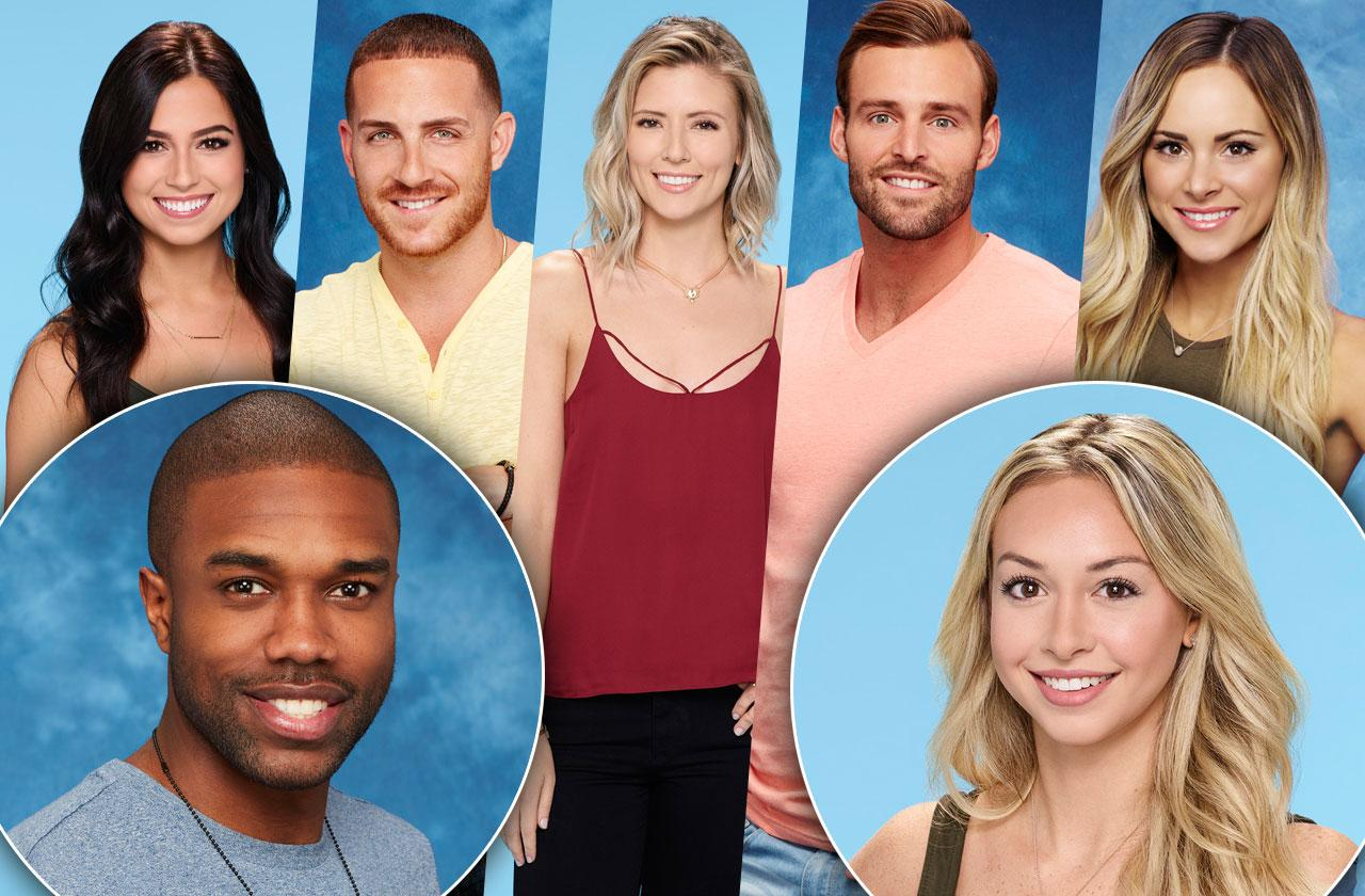 plans save bachelor in paradise sexual assault investigation
