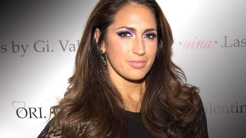 Amber Marchese Cancer