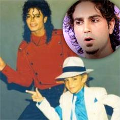 //michael jackson molestation accuser wade robson trying to force late pop star estate to spill sex secretseb sq