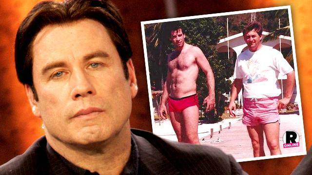 John Travolta Gay Pilot Doug Gotterba Lawsuit Claims