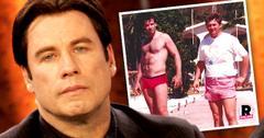 John Travolta Gay Pilot Doug Gotterba Lawsuit Claims