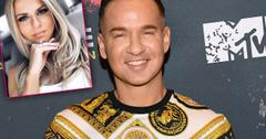 Mike The Situation Sorrentino Engaged Prison
