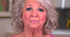 //paula deen apology square