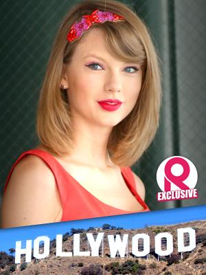 //taylor swift movies transition music valentines day wide