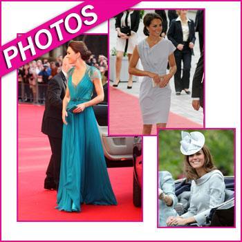 //catherine duchess of cambridge ffn sn