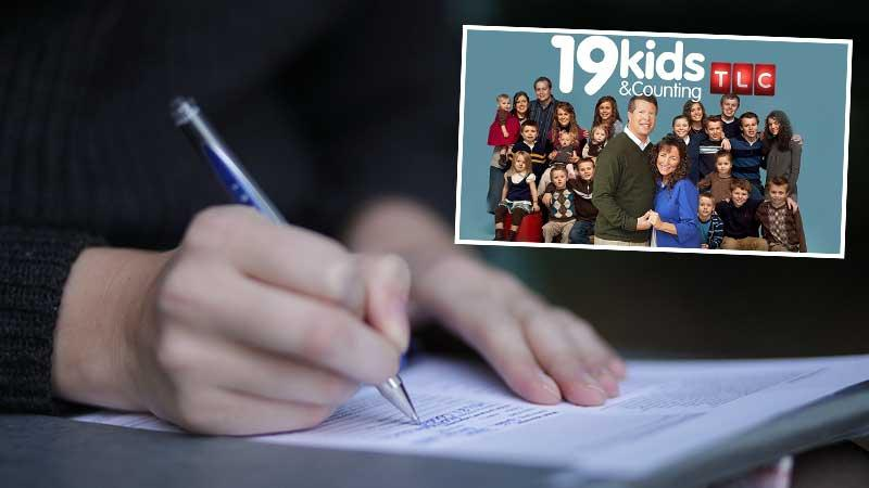 // kids petition pp