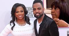 Mama Joyce Slams Kandi Burress Husband Todd Tucker