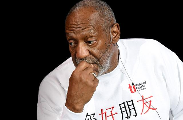 //bill cosby sex abuse scandal charges pp
