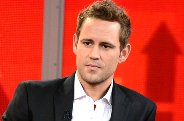 bachelor contestant sued car accident nick viall