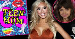 farrah abraham daughter sofia parenting sex talk 16 and pregnant