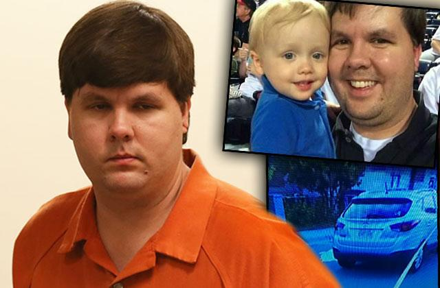 hot car death trial murder baby justin ross harris crime scene